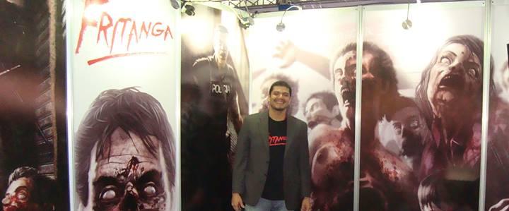 Rafael Burgos_fritanga