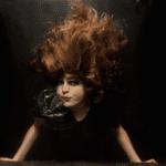 Tara_Gautam-Water_Diva-1