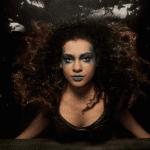 Tara_Gautam-Water_Diva-4