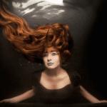 Tara_Gautam-Water_Diva-5