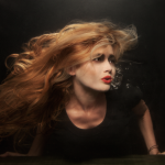 Tara_Gautam-Water_Diva-6