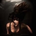 Tara_Gautam-Water_Diva-7