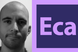After Effects tutorial king, Evan Abrams