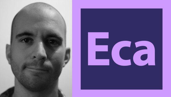 Evan-Abrams-After-Effects-Tutorials