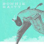 Bonnie-Raitt