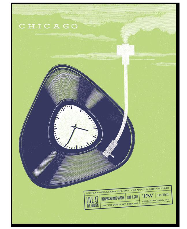 Chicago-25 6-4
