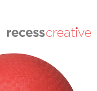 Recess-Creative-Cleveland