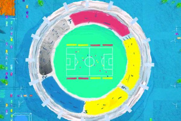 Thiago-World_Cup
