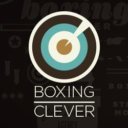 boxing-clever- St. Louis Advertising Agency