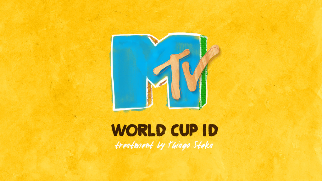 MTV-World-Cup-Treatment-1
