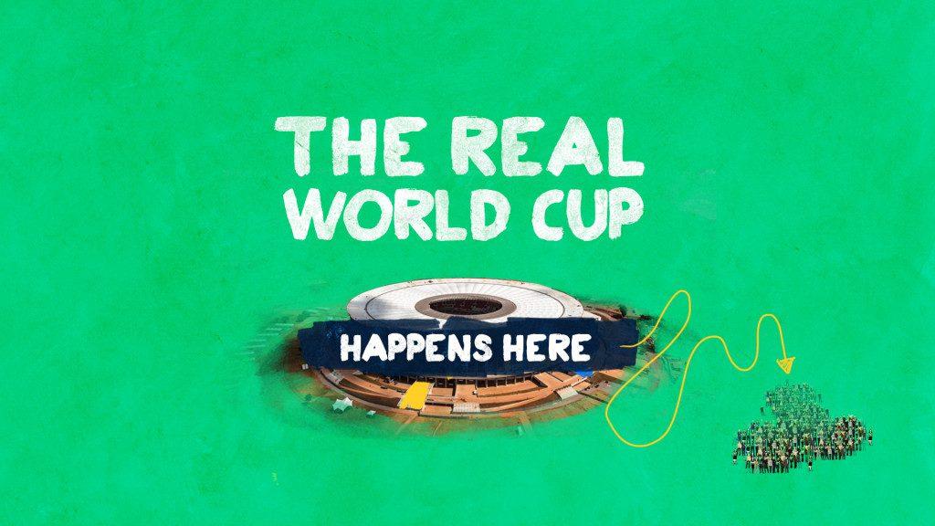 MTV-World-Cup-Treatment