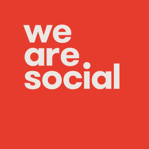 we are social Social Media Agency