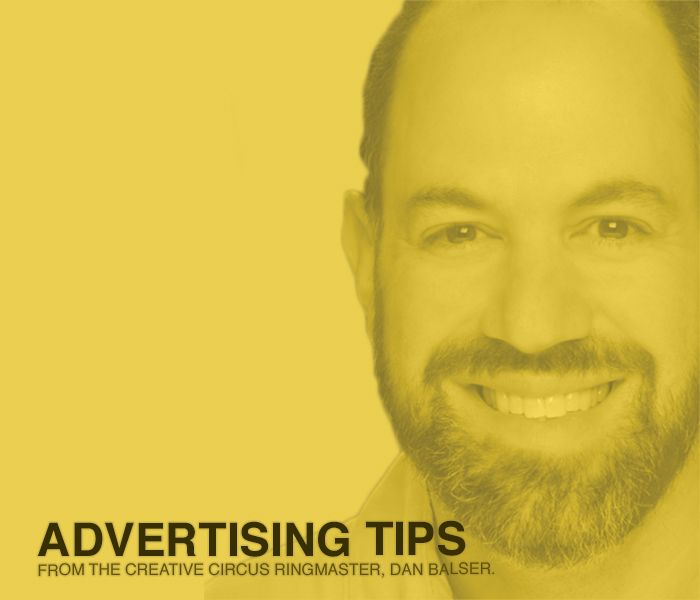Advertising-tips-Dan-Basler