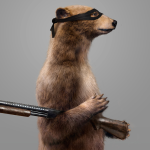 Todd_Baxter-bear
