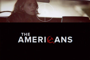Deciphering FX's The Americans Opening Title Sequence with Elastic.TV