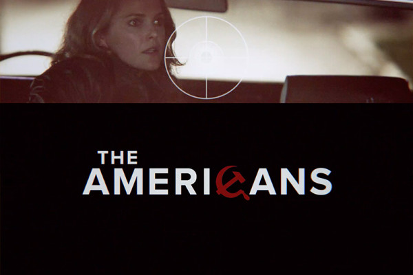 Americans-Feature