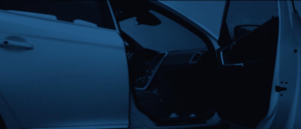 Marcus Söderlund-Volvo