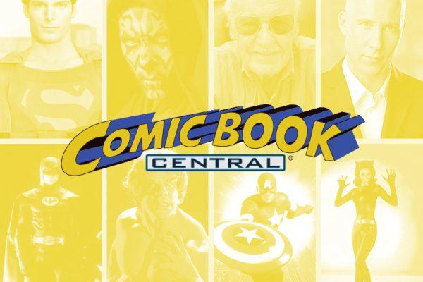 comic_book_central